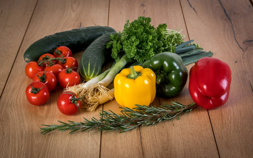 vegetables-2977891_1920